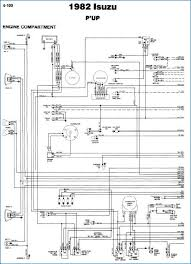 isuzu frr wiring schematic wiring diagram for you • 2005 isuzu nqr wiring diagram 04 isuzu diesel accelerator 1988 isuzu trooper fuse diagram 06 isuzu npr wiring diagram