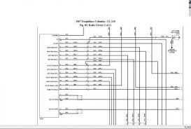 sterling truck ac wiring schematics all about repair and wiring sterling truck ac wiring schematics 2006 sterling truck wiring diagrams hino radio wiring diagram image