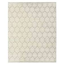home decorators rugs home decorators collection rugs reviews