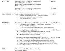 Resume:Pe Teacher Resume Creating Teacher Resume Pe Teacher Resume Intended  For 89 Marvellous Resume