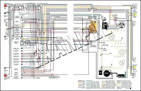 on a 2001 chevy impala wiring diagram for headlights wiring harness on a 2001 chevy impala wiring diagram for headlights wiring harness diagram printable 2001 chevy impala headlight wiring diagram