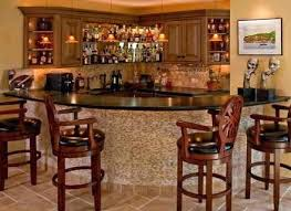 small basement corner bar ideas. Small Basement Bar Designs Plans Wet Which Corner . Ideas I
