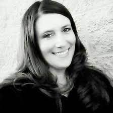 Vanessa Riggs (nessermesser) - Profile | Pinterest