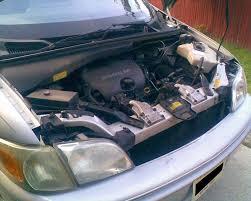 1998 oldsmobile silhouette engine vehiclepad 1998 oldsmobile 1998 oldsmobile silhouette engine vehiclepad