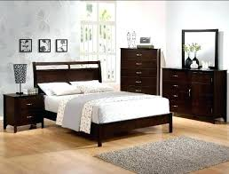 Westlake Bedroom Set Queen Platform Bedroom Sets Queen Bedroom Set A ...