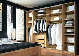 wall closets bedroom attractive best attractive best closet