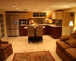 Fresh Modern Basement Finishing Living Room Ideas Allentown Pa Cool  Apartmentscomely Small Attractive Finished. Teenagers