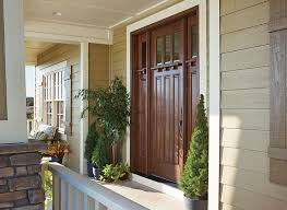 front entry doors. Personalize Your Door With Unique Decorative Accents Like Hinge Straps, Clavos And Speakeasies. Front Entry Doors
