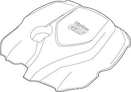2004 kia optima wiring harness buick regal turbo engine diagram at justdeskto allpapers