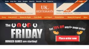 uk bestessays com review discounts coolessay this uk bestessays review is meant to help students understand everything about the quality services provided by this company