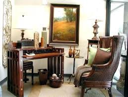 Decorating office at work Workplace Office Decorate Small Office Work Home Furniture Decorating Small Office Space Interior Design Ideas Country Home Designs Atnicco Decorate Small Office Work Home 380193613 Daksh