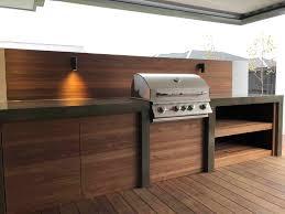 kit set kitchens