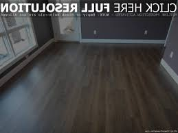 photo 1 of 8 how to clean vinyl plank flooring getting the er nice best cleaner for vinyl plank