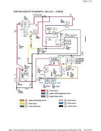 l120 wiring diagram wiring diagram var l120 wiring diagram wiring diagram list limitorque l120 actuator wiring diagram l120 wiring diagram