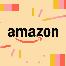 Lights Out Amazon Rent Amazon Prime Day 2019 When Does It Start And End Curbed