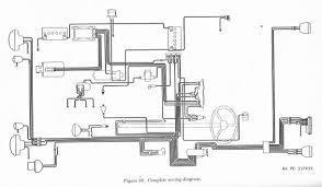 m38 wiring diagram wiring diagram site m38 wire in willys jeep wiring diagram wiring diagram lambdarepos m38 wiring diagram numbers m38