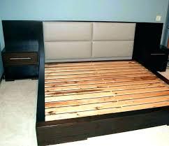 Image Platform Bed Japanese Bed Frame Low Bed Bed Frame Creative Of Futon Bed Frame Best Ideas About Bed Bedroom Japanese Style Bed Frame Diy Sweet Revenge Japanese Bed Frame Low Bed Bed Frame Creative Of Futon Bed Frame