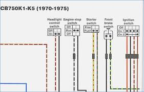 95 honda nighthawk cb750 wiring schematic honda wiring diagrams CB550 Wiring-Diagram Simplified 95 honda nighthawk cb750 wiring schematic diagrams