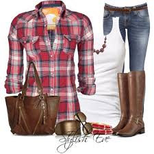 71 Best Wish Closet Images On Pinterest  Armours Under Armour Country Style Shirts