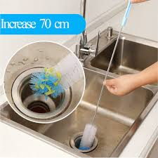 clever design best drain cleaner for bathtub 34