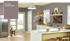 office paint. Sherwin Williams Color Of The Year Ideas And Office Paint Colors 2017 Picture O
