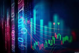 (đtck) báo đầu tư chứng khoán trích báo cáo phân tích một số cổ phiếu cần quan tâm trước phiên 19/1 của các công ty chứng khoán. Thị Trường Chứng Khoan Hom Nay 12 8 Dong Tiền Luan Phien