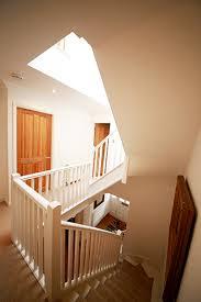 Loft Conversion East Molesey | Detached House Loft Conversion
