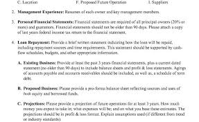 Resume Format Examples 2018 Page 119 Of 196 Cepoko Com
