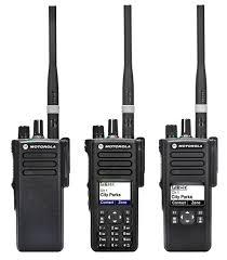 motorola 4000 radio. mototrbo™ digital radios motorola 4000 radio p