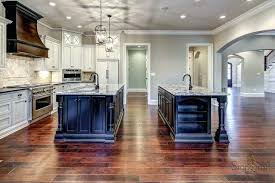 kitchen 2 islands wonderful 9 two island kitchen design kitchens help if you have this white