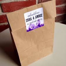 paperbag bagkertas murah diy sticker murah paper bag malaysia printed paperbag