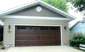 craftsman 1 2 hp garage door opener parts 1 hp garage door opener garage door opener