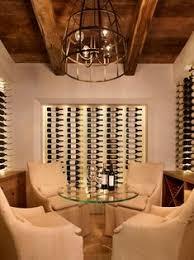 Wine room lighting Wall Mounted Mohon Imber Interiors Design Wine Wall Cigar Room Wine Rooms Wine Cellar Rhino Wine Cellars 67 Best Wine Cellar Lighting Images Wine Cellars Wine Fridge