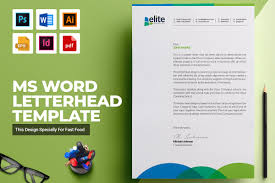Official Pad Design Free Download 006 Microsoft Word Letterhead Template Ideas Ms Psd Eps
