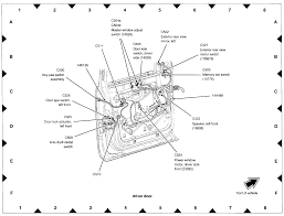 1999 ford f250 tail light wiring diagram 1999 discover your expedition dome light wiring diagram