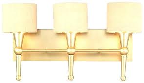 full size of portfolio lyndsay 4 light brushed nickel bell vanity bar bathroom fixtures menards lights