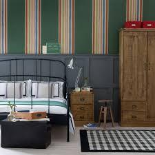 Teenage bedroom furniture ideas Modern Bedroom Teenage Boys Bedroom Ideas Ideal Home Teenage Boys Bedroom Ideas Teenage Bedroom Ideas Boy