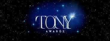 72nd annual tony awards nominations