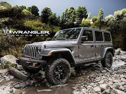 jeep wrangler 2015 redesign. 2018 jeep wrangler off road 2015 redesign