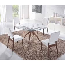 dining room sets canada. Wonderful Sets Quick View To Dining Room Sets Canada N