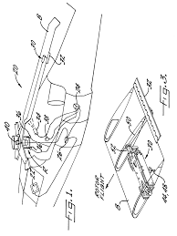 Ben t electric trim tabs wiring diagrams furthermore ben t trim tabs wiring diagram besides trim