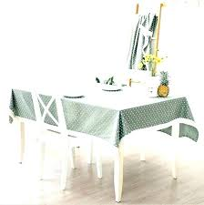 decorative table cloths modern star lace rectangular kitchen covers home tablecloths dining party tea small round