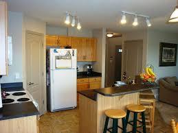 Open Kitchen Concept Amazing Floor Plans Open Kitchen Dining Living Design Ideas