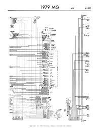 similiar mgb wiring schematics keywords mgb ignition relay 2011 05 07 213922 79 mgb wiring diagram page 2