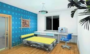 Free My Dream Home Interior Designs APK Download For Android | GetJar