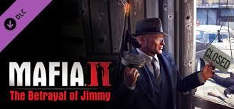 Mafia II DLC: Jimmy s Vendetta on Steam Download Mafia II Director s Cut-elamigos Game3rb mafia ii jimmy's vendetta du torrent jeux pc Download Mafia II Director s Cut PC multi7-ElAmigos Torrent