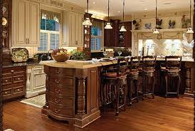 customized kitchen cabinets. Perfect Customized Customized Kitchen Cabinets Home Interior Design Ideas Custom Designed Kitchen  Cabinets Throughout Customized M