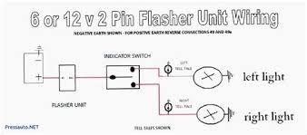 4 pole relay wiring diagram 8 pin relay wiring diagram www 8 Pin Relay Wiring Diagram 4 pole relay wiring diagram 8 pin relay wiring diagram pressauto net