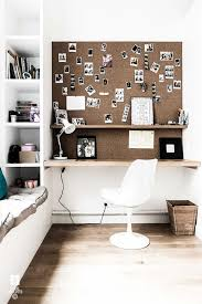 how to organize office space. How-to-organize-office-space-aventuredeco (13) How To Organize Office Space