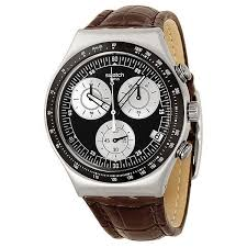 top 10 best men watches brands price in 2017 most a swiss brand swatch has become famous for watches in the company offers three major categories of the men watches in swatch originals